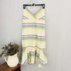 OLD NAVY sundress! Cute, cool and comfy!!